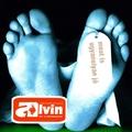 Alvin és a Mókusok - Most is ugyanolyan jó (2004)