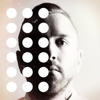 City and Colour - The Hurry And The Harm (2013)