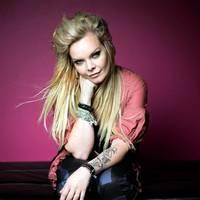 / Rock, metal énekesnők 3. /