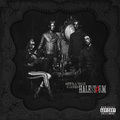 Halestorm - The Strange Case Of... (2012)