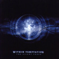 Within Temptation - The Silent Force (2004)