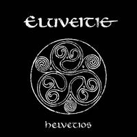 Eluveitie - Helvetios (2012)