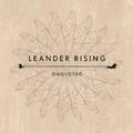 Leander Rising - Öngyötrő (2014)