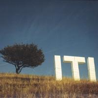 Intim Torna Illegál - Kísérlet (2012)