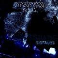 Obsidian Shell - Evershade (2011)