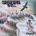Obsidian Shell - Elysia (2009)