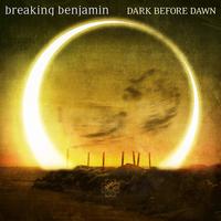 Breaking Benjamin - Dark Before Dawn (2015)