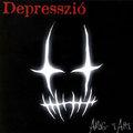 Depresszió - Amíg tart (2002)