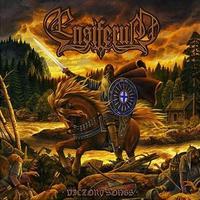 Ensiferum - Victory Songs (2007)