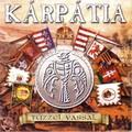 Kárpátia - Tűzzel, vassal (2004)