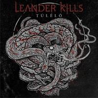 Leander Kills - Túlélő (2016)