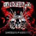 Tankcsapda - Rockmafia Debrecen (2012)
