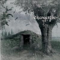 Eluveitie - Spirit (2006)