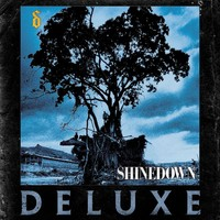 Shinedown - Leave a Whisper (2003)