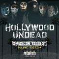 Hollywood Undead - American Tragedy (2011)