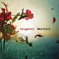 Daughtry - Baptised (2013)