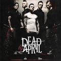 Dead by April - Dead by April (2009)