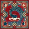 Amorphis - Under the Red Cloud (2015)