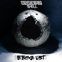 Obsidian Shell - In Noxa Est (2012)