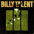 Billy Talent - Billy Talent III (2009)