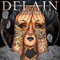 Delain - Moonbathers (2016)