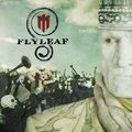 Flyleaf - Memento Mori (2009)