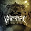 Bullet for my Valentine - Scream aim fire (2008)