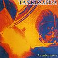 Tankcsapda - Az ember tervez (1995)