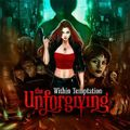 Within Temptation - The Unforgiving (2011)