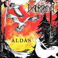 Dalriada - Áldás (2015)