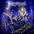 Korpiklaani - Noita (2015)