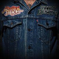 Monster Truck - Sittin' Heavy (2016)