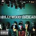 Hollywood Undead - Swan Songs (2008)