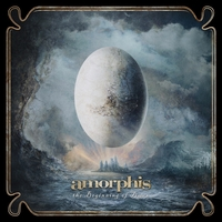 Amorphis - The Beginning of Times (2011)