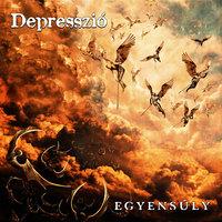 Depresszió - Egyensúly (2008)