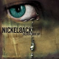Nickelback - Silver Side Up (2001)