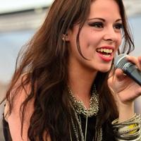 / Rock, metal énekesnők 5. /