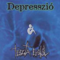 Depresszió - Tiszta erőből (2000)