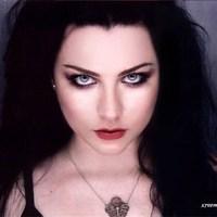 / Rock, metal énekesnők 1. /