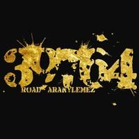 Road - Aranylemez (2008)