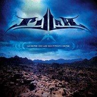 Pillar - Where Do We Go from Here (2004)
