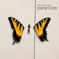 Paramore - Brand New Eyes (2009)