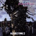 Lake of Tears - Headstones (1995)