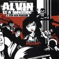 Alvin és a Mókusok - A végén majd meghajlunk (2008)