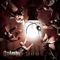 Quimby - Kilégzés (2005)