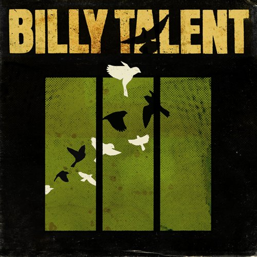 Billy Talent III.jpg