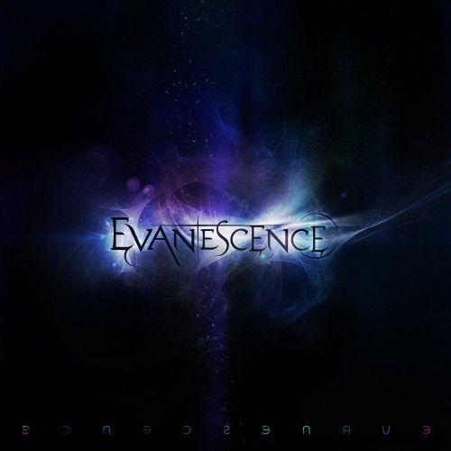 evanescence evanescence 2011.jpg