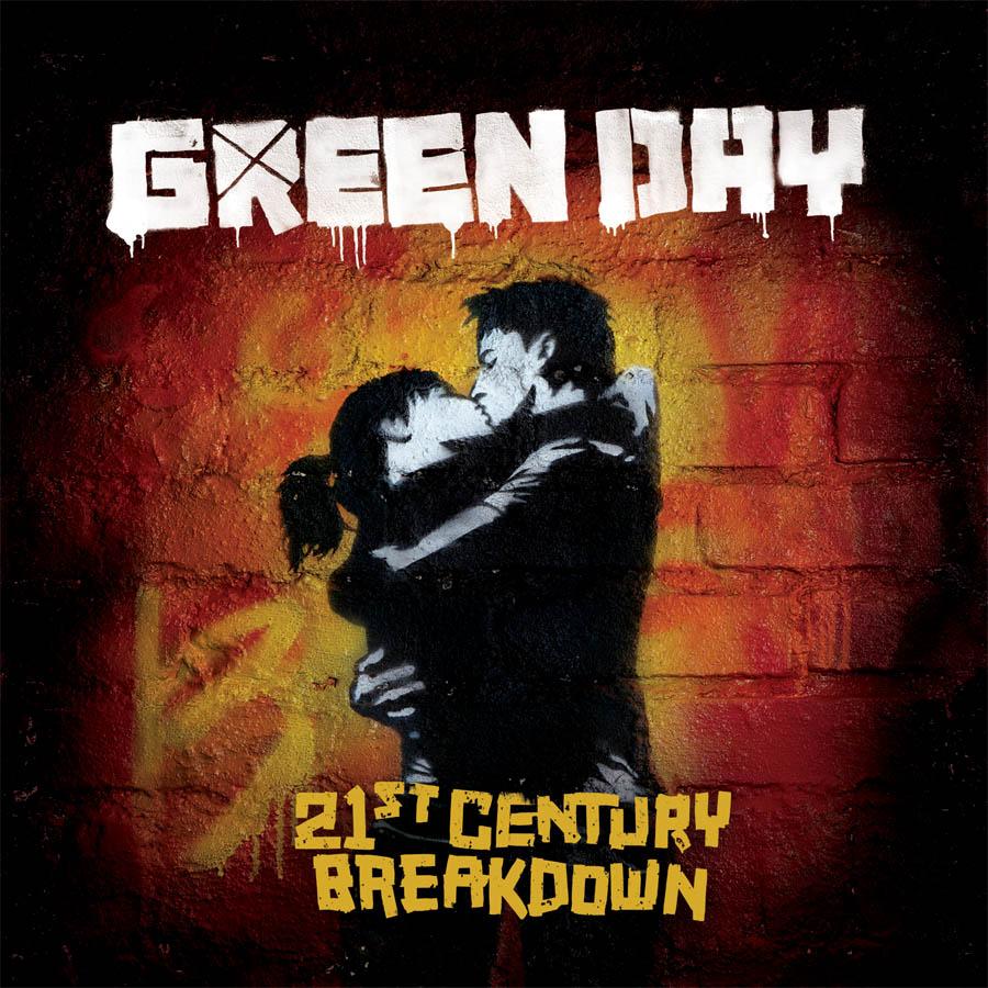 green day 21st Century Breakdown 2009.jpg