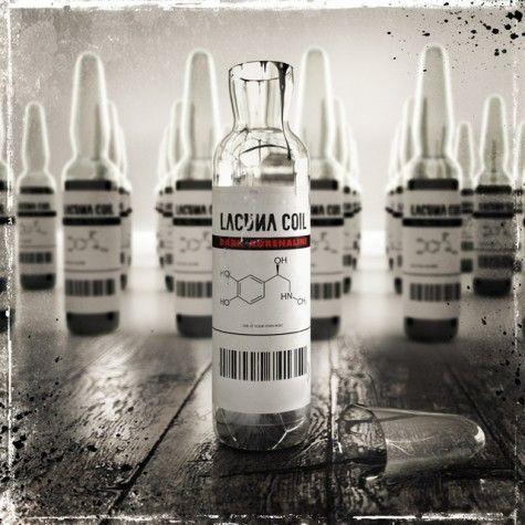 lacuna coil dark adrenaline 2012.jpg