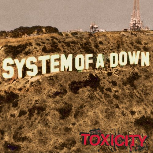 system of a down toxicity 2001.jpg
